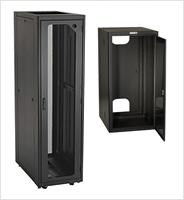 Elite™ Cabinets