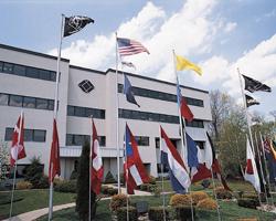 Black Box Corporate Headquarters