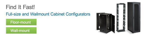 Cabinet Configurator