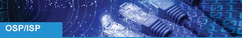 OSP ISP