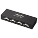 4 Port XGA Video Splitter