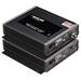RGBHV/Stereo Fiber Extender