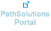 PathSolutions Portal