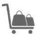 Hospitality/Retail