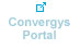 Convergys Portal