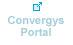 Convergys Portal