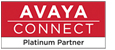 AVAYA Partner