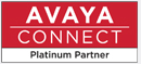 Avaya Authorized Distributor