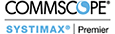 CommScope Partner
