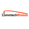 Commtech Wireless