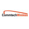 Commtech Wireless