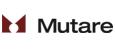 Mutare Partner