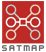 SATMAP Partner