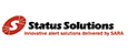 Status Solutions Partner