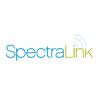 SpectraLink Corporation