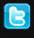 Black Box Twitter