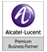 Alcatel-Lucent Partner