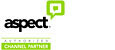 Aspect Partner