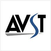 AVST partner
