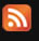 Inside the Box: RSS Feed Logo