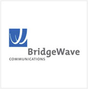 BridgeWave partner