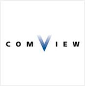 Comview partner