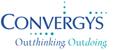 Convergys Partner