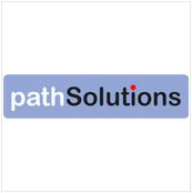 PathSolutions partner