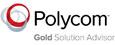 Polycom, Inc. Partner