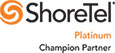 ShoreTel Partner
