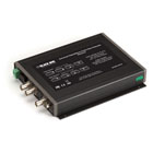 AC300A-RX-R2