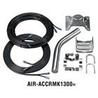 AIR-ACCWAMK1300=