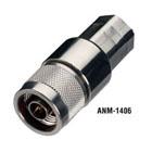 ANM-1406