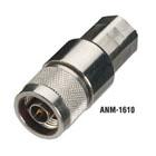 ANM-1610