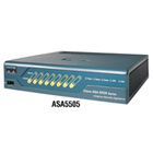 ASA5505-SSL10-K9