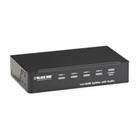 AVSP-HDMI1X4