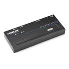 AVSW-HDMI2X1