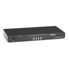 AVSW-HDMI2X4