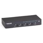 AVSW-HDMI4X1A