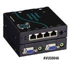 AVU5004A