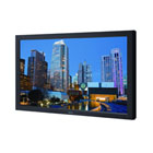 digital signage, iCOMPEL, displays, AV cables