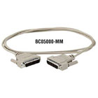 BC05000-0006-MM