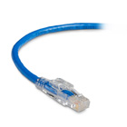 CAT6 Cables, CAT5e Cables, Bulk Cable