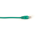 CAT5EPC-020-GN