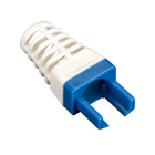 CAT6EZ-BOOT-BL