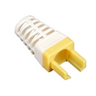 CAT6EZ-BOOT-YL