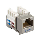 CAT6J-GY-25PAK