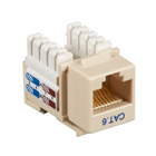 CAT6J-IV-5PAK