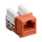 CAT6J-OR-10PAK