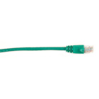 CAT6PC-002-GN